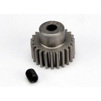 48P Pinion Gear, 23T:SLH Featured Photo