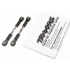 Turnbuckles, Camber Link 36mm,R (2):VXL