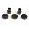 Piston Head Set:Universal,SLH