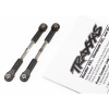 Turnbuckle, Camber Link 49mm, R (2):VXL