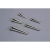 Screw Pin Set:ST,RU