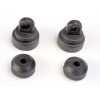 Shock Cap,Shock Bottom:TMX.15,2.5,SLH