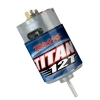 Titan 550 12T Brushed Motor