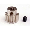32P Pinion Gear,12T
