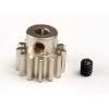 32P Pinion Gear,13T