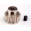 32P Pinion Gear,14T