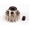 32P Pinion Gear,15T