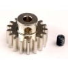 32P Pinion Gear,17T