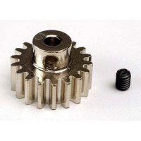 32P Pinion Gear,18T Featured Photo