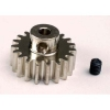 32P Pinion Gear,19T