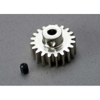 32P Pinion Gear,20T Featured Photo