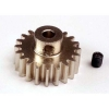 32P Pinion Gear,21T