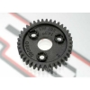 Spur Gear,38T :Revo,SLY