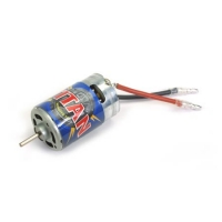 Titan 550 21T Brushed Motor for E-Maxx Featured Photo