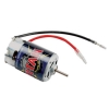 Titan 550 21T Brushed Motor with Reverse Rotation for E-Revo