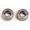 Ball Bearing5x10x4mm:NRU,TMX.15,2.5,3.3,SLY