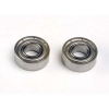 Ball Bearing, 5x11x4mm:TMX .15, 2.5,3.3,SLY