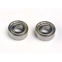Ball Bearing, 5x11x4mm:TMX .15, 2.5,3.3,SLY Featured Photo