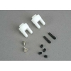 Yokes/Grub Screws:Universal