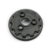 86T 48 Pitch Spur Gear for Torque Slipper Clutch
