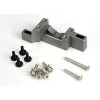 Engine Mount/Screws:N4-Tec