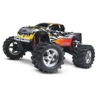 Disruptor Body, Painted, Black: All TMX's Featured Photo