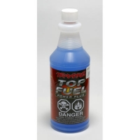 Top Fuel 10% Nitro (Quart) Featured Photo