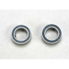 Ball Bearing, 5x8x2.5mm:TMX3.3,Revo,SLY (2)