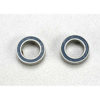 Ball Bearing, 5x8x2.5mm:TMX3.3,Revo,SLY (2) Featured Photo
