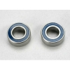 Ball Bearing, 5x10x4mm:TMX 3.3,Revo,SLY (2)