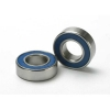 Ball Bearing, 8x16x5mm:Revo (2),EMX,SLY