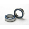 Ball Bearing, 10x15x4mm:TMX 3.3,Revo (2),EMX,SLY
