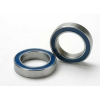 Ball Bearing, 12x18x4mm:TMX 3.3, Revo (2),EMX,SLY