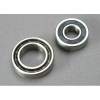 Engine Ball Bearings:TRA 2.5(2)