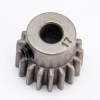 32 Pitch Pinion Gear 17T