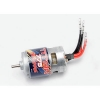 Titan 775 Motor 10T, 16.8V:Summit