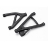 Right Rear Suspension Arm Set: Slayer 4x4