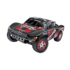 Slash 4x4 VXL Brushless RTR with TQi 2.4GHz Radio and 7-Cell NiMH Battery Photo #1