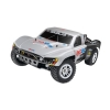 Slash 4x4 VXL Brushless RTR with TQi 2.4GHz Radio and 7-Cell NiMH Battery Photo #2