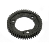 32P Spur Gear 50T:Slash 4x4 (Center Differential)