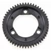 32P Spur Gear 52T:Slash 4x4 (Center Differential)