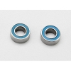 BB, Blue Rubber (4x8x3mm) (2):1/16 SLH, ERV