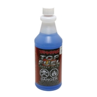 Top Fuel 33% Nitro (Quart) Featured Photo