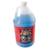 Top Fuel Power Plus 20% Nitro (Gallon) Photo #1