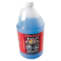 Top Fuel Power Plus 20% Nitro (Gallon) Featured Photo