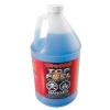 Top Fuel Power Plus 33% Nitro (Gallon)