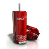 SC4X 550-Size 4.5T 4800kV Sensored Brushless Motor for 2S 4x4 Short Course Photo #1