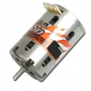 Speed Passion 4.5R Brushless Motor