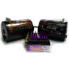 Speed Passion 13.5 ROARspec Brushless Motor