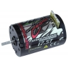 Speed Passion 17.5 ROARspec Brushless Motor